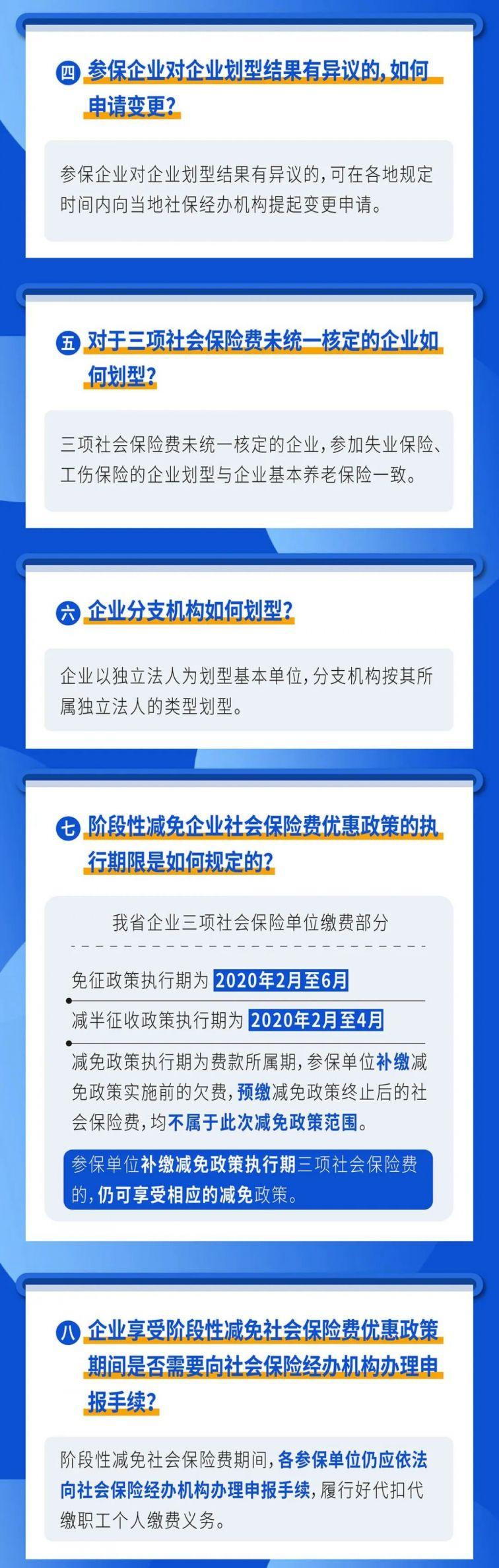 苏州市职工平均工资_江苏阶段性减免企业社保费政策解读- 苏州本地宝