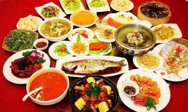 苏州人年夜饭菜单大盘点