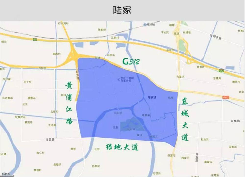 2020蘇州限行政策匯總(車輛 路段 時間)