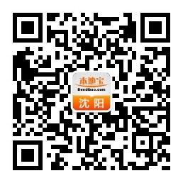 沈阳发放首本不动产权证书