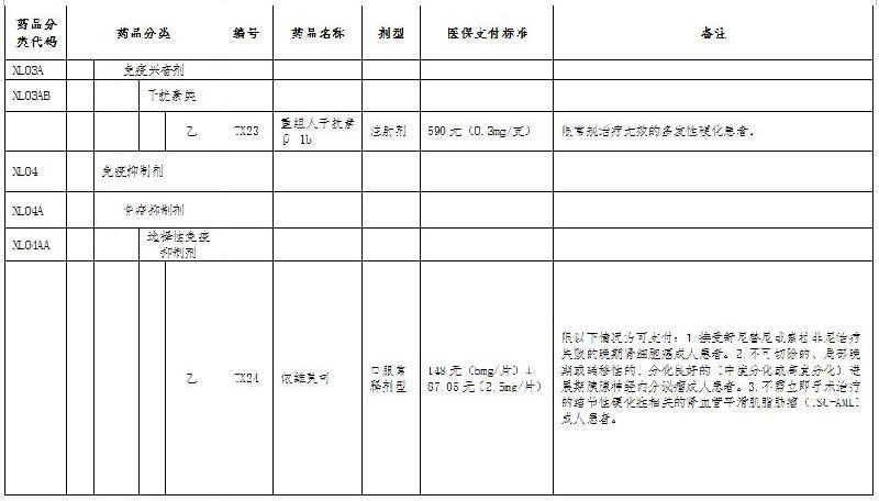 2018沈阳关东影视城别样影城活动攻略