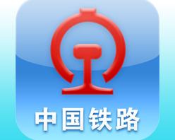 深圳欢乐谷万圣节活动