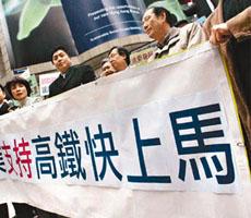 2011香港万圣节购物打折活动