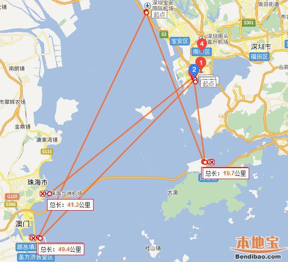 交通运输部将实行船票实名制 60公里省际航线