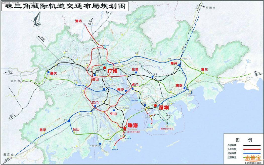 广东红三角2000瓦电饭煲底盘电路图