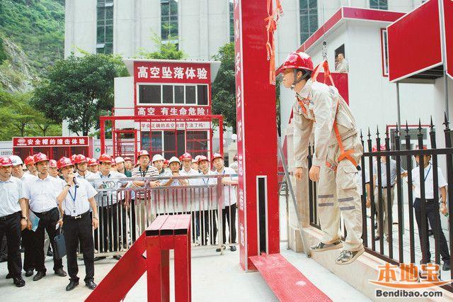 深圳地铁8号线一期最新消息    主体结构开工