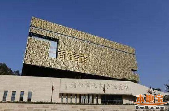 新安大桥10月底预计完工 深圳到东莞缩短40分钟