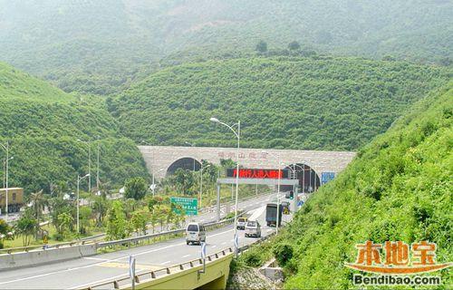 9月19日起,深圳这四条公交线路调整