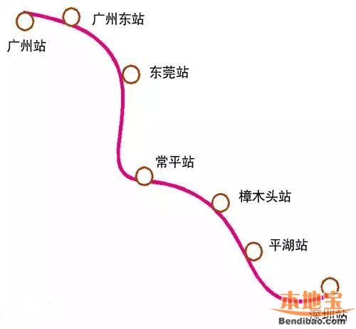深圳9月交通大事速递(新开微巴+国际航线+平湖站)