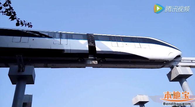 坪山马峦山公园拟建单轨列车 可直接乘坐上山