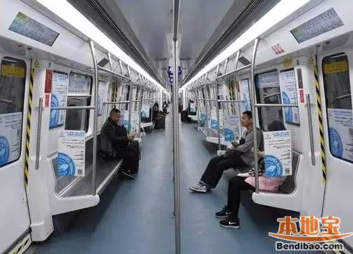 2017深圳出行变化一览 这些交通大事你可知