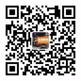 2018香港雅诗兰黛圣诞套装专柜实拍(价格 购买地址)