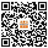 深圳各区社区工作站联系方式