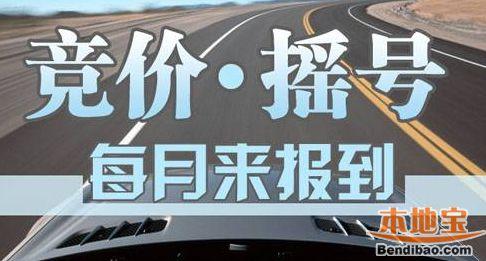 http://www.szminfu.com/wenhuayichan/43688.html