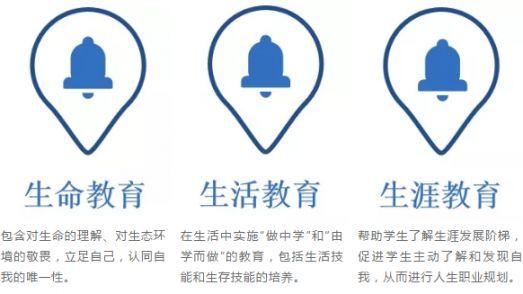 龙华区第三实验学校(性质 地址 规模 招生 师资)