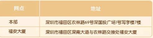 深圳福田区免费为60岁以上老人买保险