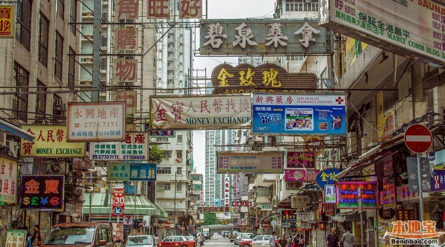 深圳光明往返香港西九龙直达高铁汇总(车次 时间 票价)