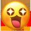 【预售票19.9元 限量1000张】梦幻艺术光影秀之印象观澜湖夜场快通票,高科技带来美感的全息舞台剧,五一假期不得不看的演出!