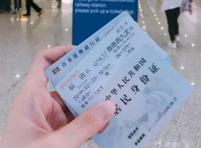 2019崇光百货店庆时间确定!11月6号正式开始