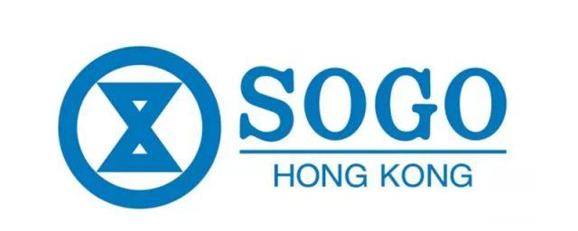 香港崇光百货怎么样?香港崇光百货是正品吗
