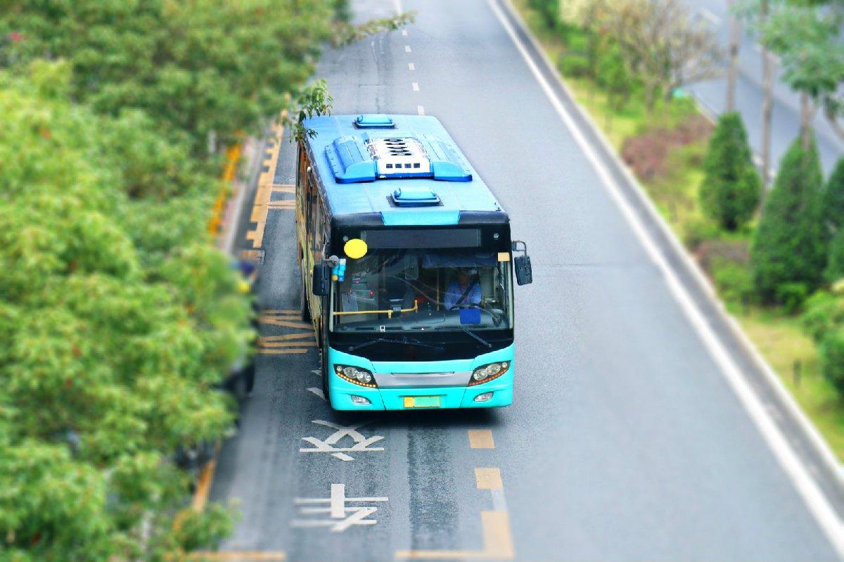 深圳国际会展中心接驳专线运营时间+停靠站点
