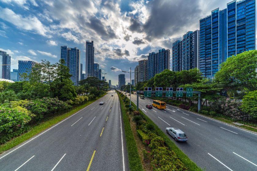 2019深圳交通法规常见问题回答