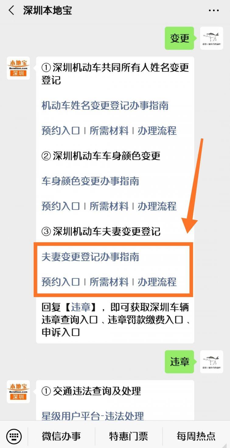 http://www.weixinrensheng.com/sifanghua/1245584.html