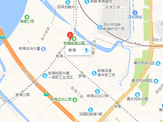 深圳地铁9号线西延段换乘站汇总