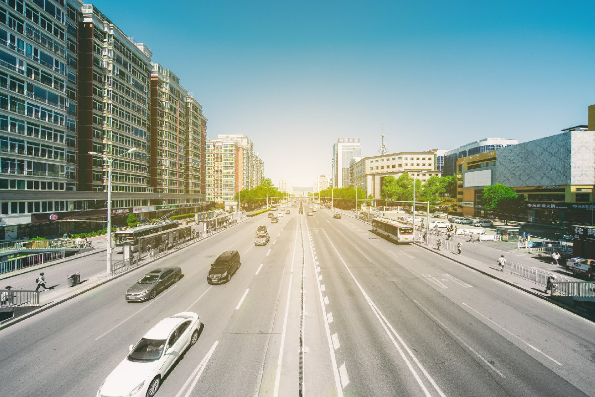 深圳今天外地车限行吗(每日更新)