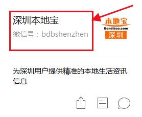 中华人民共和国成立70周年纪念币哪个银行发行(附预约入口)