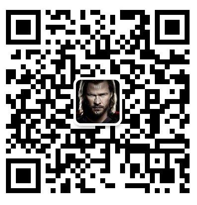 http://www.reviewcode.cn/yanfaguanli/158710.html