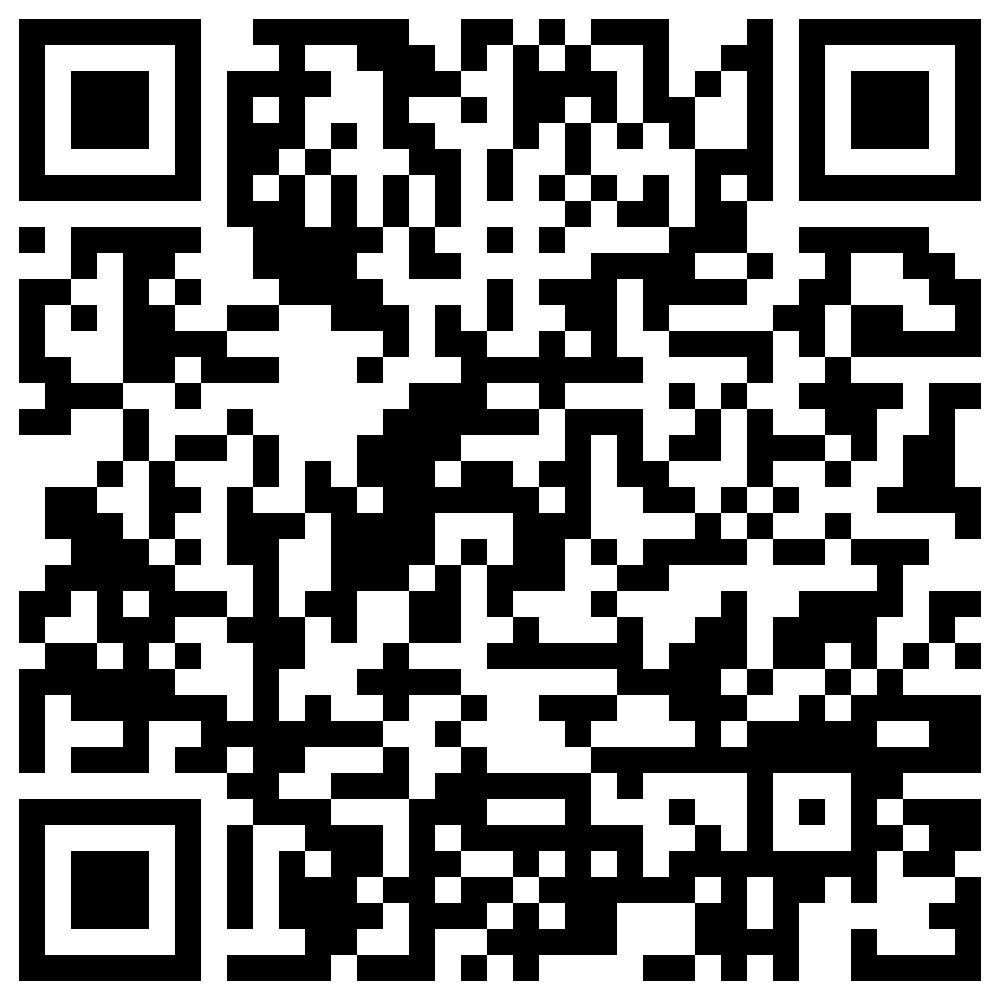厦门本地宝app官方下载入口- 厦门本地宝