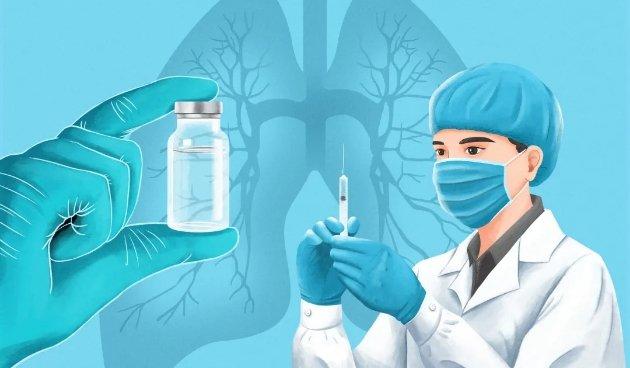 深圳清明節隔離和核酸疫情防控政策