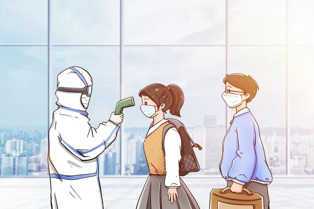 深圳新冠疫苗接种点预约放号时间(持续更新)