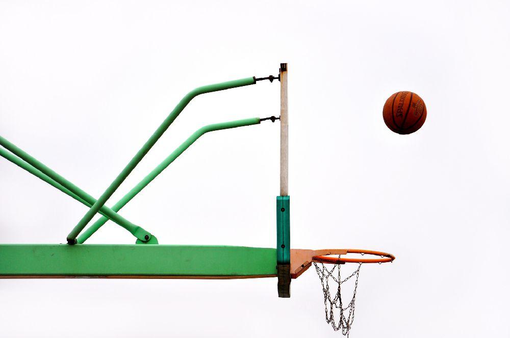 2019篮球世界杯韩国队名单阵容