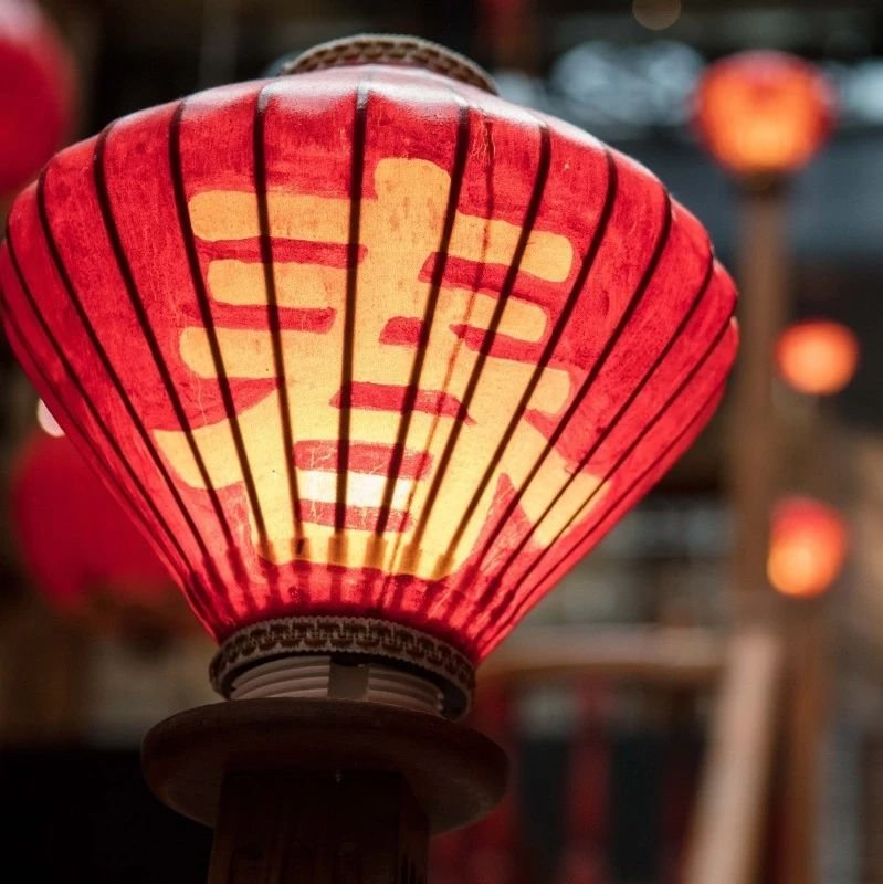 深圳春节活动