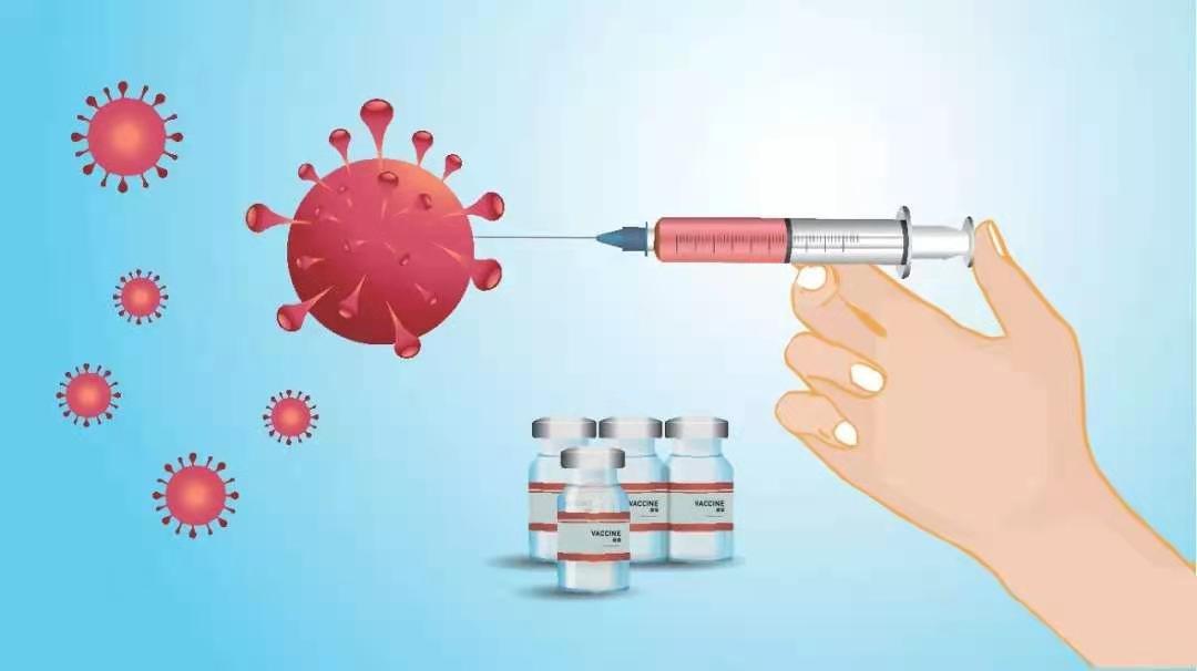 泰州新冠疫苗到苗最新消息(每日更新)