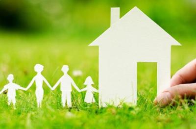 外地公积金在天津贷款买房要预约吗