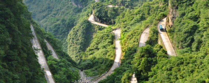 2019年中秋节天津最适合赏月的地方
