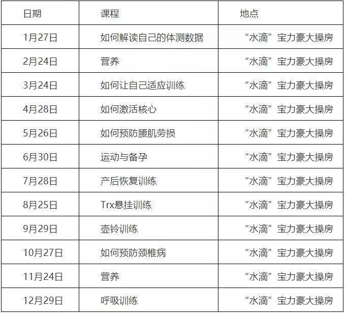 """2021天津""""水滴""""免費或低收費開放最新福利"""