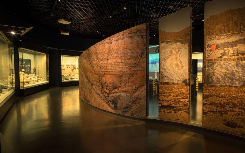 天津自然博物馆门票价格