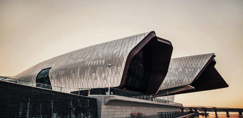 2021五一節國家海洋博物館開放時間