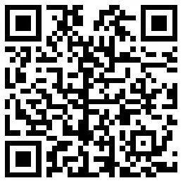 2020年天津文惠卡线上直播演出信息汇总(每周更新)