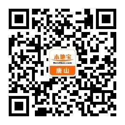 mg电子游艺:护士资格证查询指南