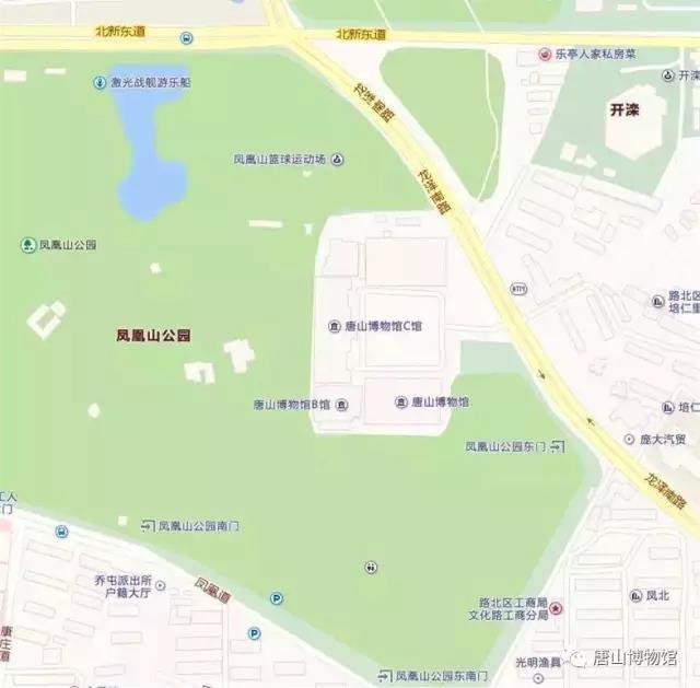 5月13日起老虎机游戏:博物馆恢复开放