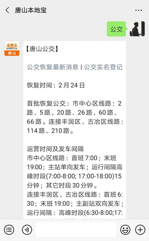 老虎机游戏:公交3月17号恢复正常吗?