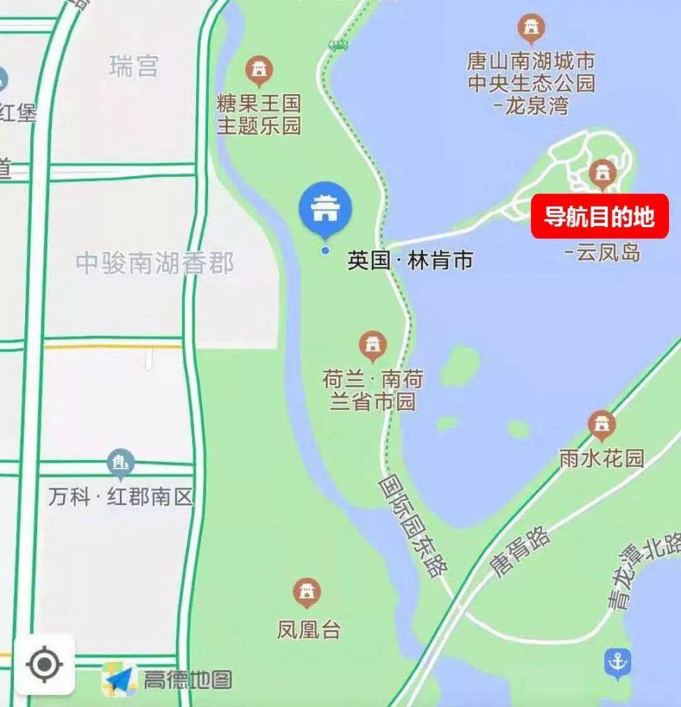 老虎机游戏:南湖那年芳华实景演出在哪里?(附交通路线)