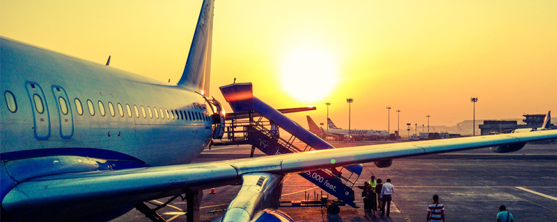 西安咸阳机场至曲江西影厂线路2020年9月22日开始试运行