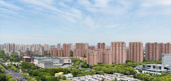 2021哈尔滨购房贷款政策最新消息