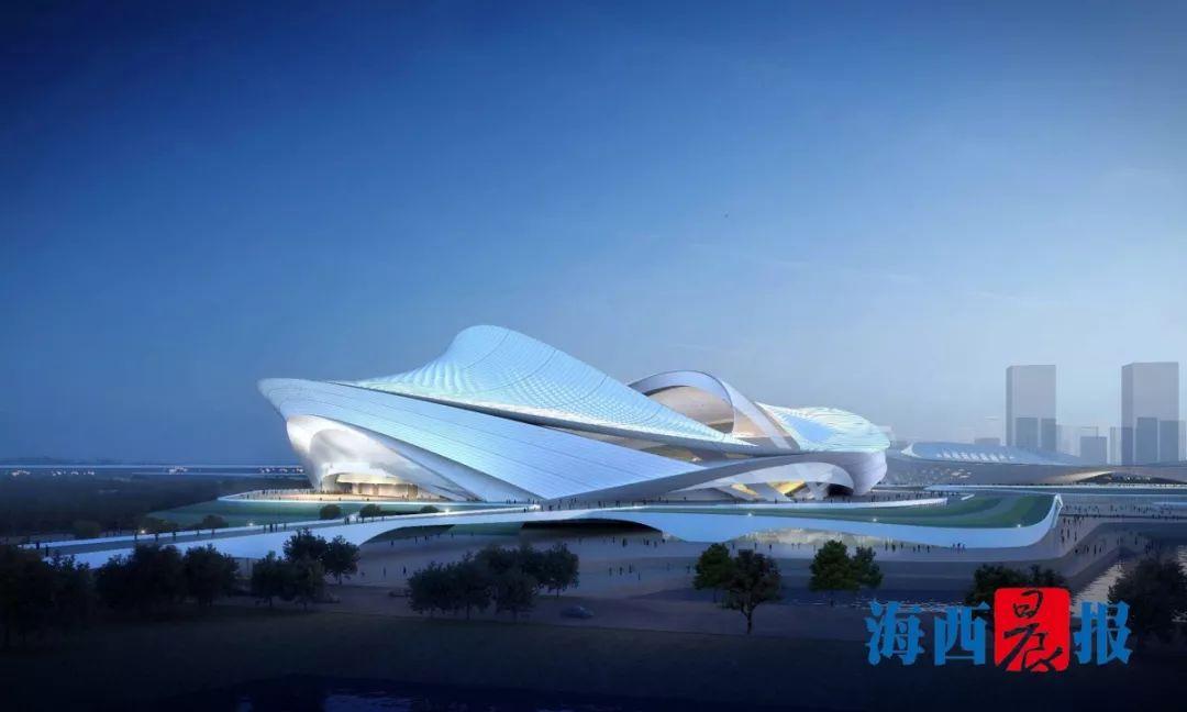 2023亚洲杯赛厦门举办吗?